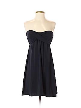 La Blanca Casual Dress Size S