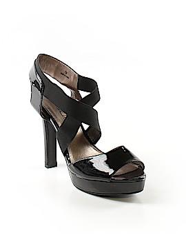 Moda Spana Heels Size 7