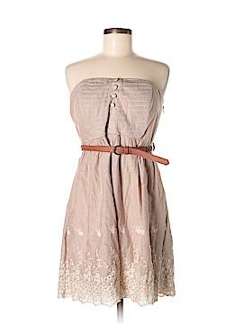 Papaya Casual Dress Size L