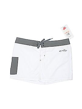 Oakley Casual Skirt Size 2