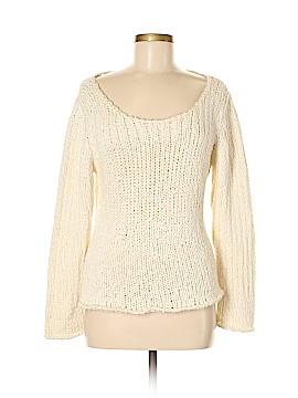 Escada Pullover Sweater Size 40 (EU)