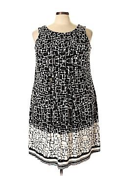 CB Casual Dress Size 18 (Plus)