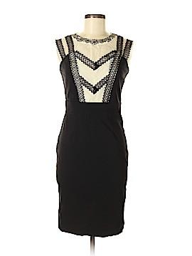 London Dress Company Cocktail Dress Size 8