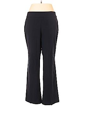 DressBarn Casual Pants Size 16