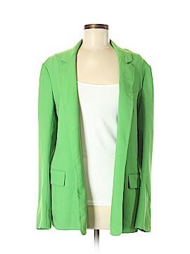Reed Krakoff Wool Blazer Size 8