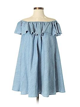 Rebecca Minkoff Casual Dress Size S