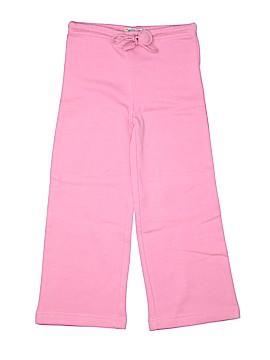 Lola et moi Sweatpants Size 6 - 7