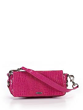 Lauren by Ralph Lauren Shoulder Bag One Size