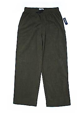 Old Navy Fleece Pants Size 18