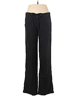Sanctuary Linen Pants 30 Waist