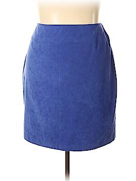 Avenue Casual Skirt Size 20 (Plus)