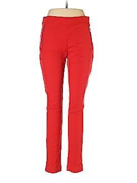 Fenn Wright Manson Casual Pants Size 12