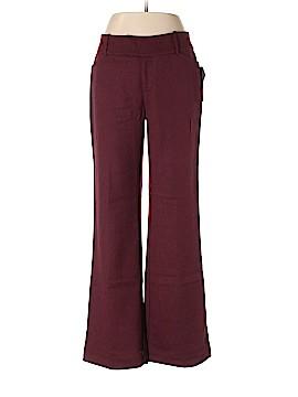 Mossimo Dress Pants Size 10