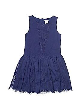 Max Studio Dress Size 8
