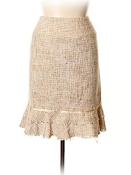 JLC New York Formal Skirt Size 14