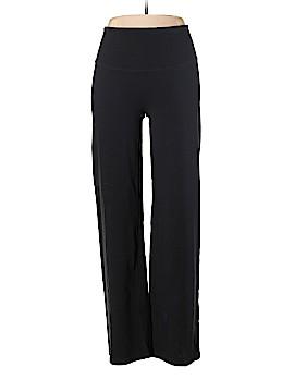 SPANX Casual Pants Size 1X (Plus)