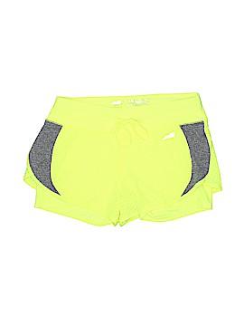 Avia Athletic Shorts Size M