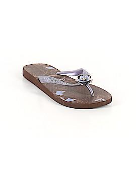 Havaianas Sandals Size 7 - 8