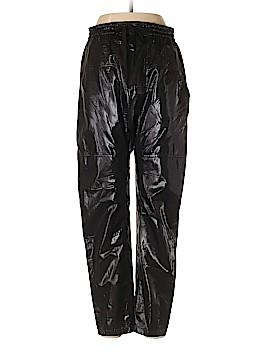 Isabel Marant Silk Pants Size 38 (FR)