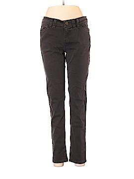 Aventura Jeans Size 8
