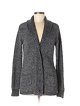 Denim & Supply Ralph Lauren Cardigan Size XS