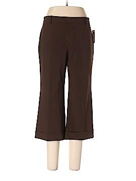 Gap Outlet Wool Pants Size 10