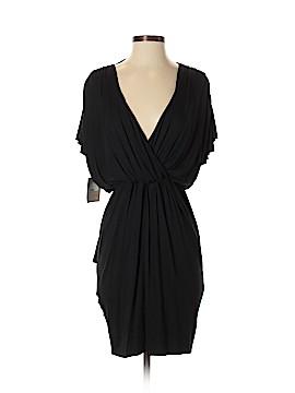 Akiko Casual Dress Size XS