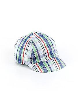 Little Me Baseball Cap  Size 6 mo