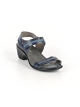 Romika Heels Size 39 (EU)