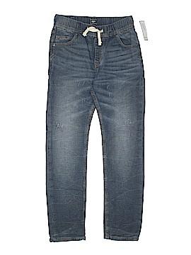 Gap Kids Jeans Size L (Kids)