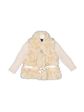 Baby Gap Cardigan Size 3-6 mo