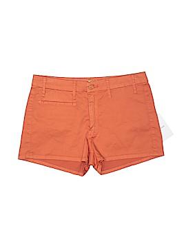 Mother Khaki Shorts 24 Waist