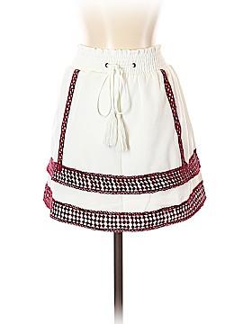 Moon River Formal Skirt Size S