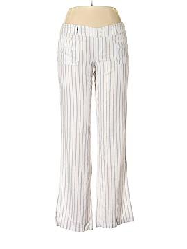 SO Linen Pants Size S