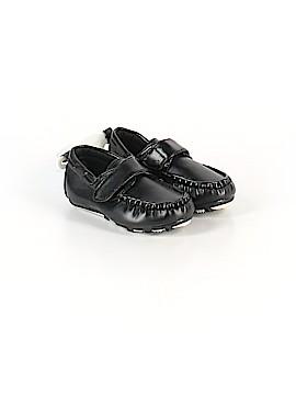 Tendertoes Dress Shoes Size 2