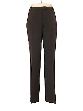 Brooks Brothers 346 Dress Pants Size 12