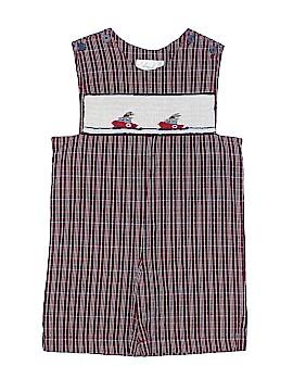 Strasburg Dress Size 4