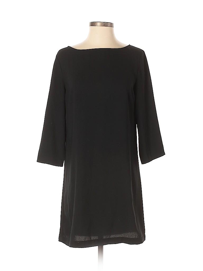 Tildon Women Casual Dress Size S
