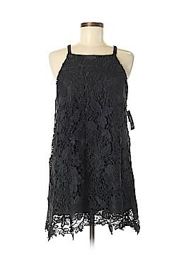 Alfani Cocktail Dress Size 8