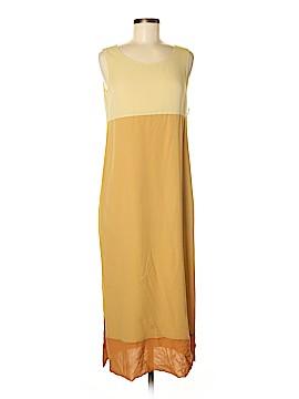 CW Casual Dress Size 6
