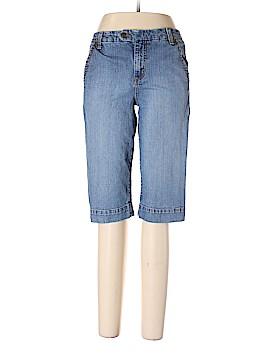 Relativity Jeans Size 10