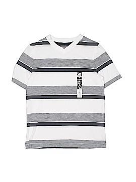 Hawk Short Sleeve T-Shirt Size S (Youth)
