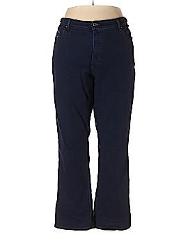 Levi's Jeans Size 24w (Plus)