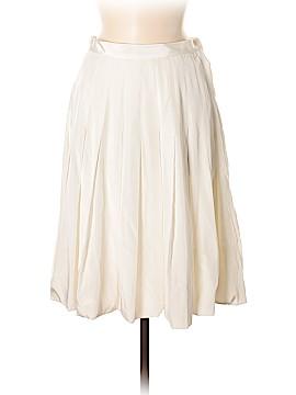 Blugirl Blumarine Formal Skirt Size 40 (IT)