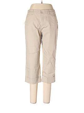 Bandoli Casual Pants Size 10