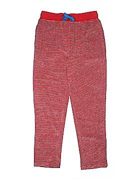 Mini Boden Sweatpants Size 10