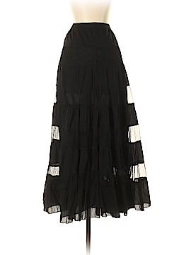 Island Shop Casual Skirt Size 6