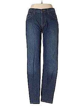 Arizona Jean Company Jeans Size 20