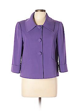 Isabella DeMarco Jacket Size 8