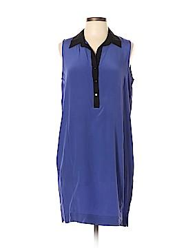 Gerard Darel Casual Dress Size 12 (44)